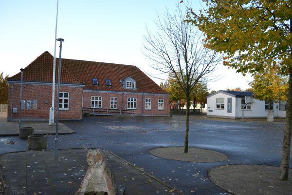 1997-tilbygning